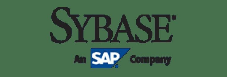 sybase_logo